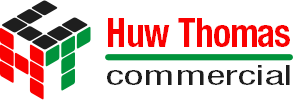 Huw Thomas Commercial