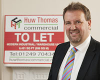 Huw-Thomas-Commercial-About